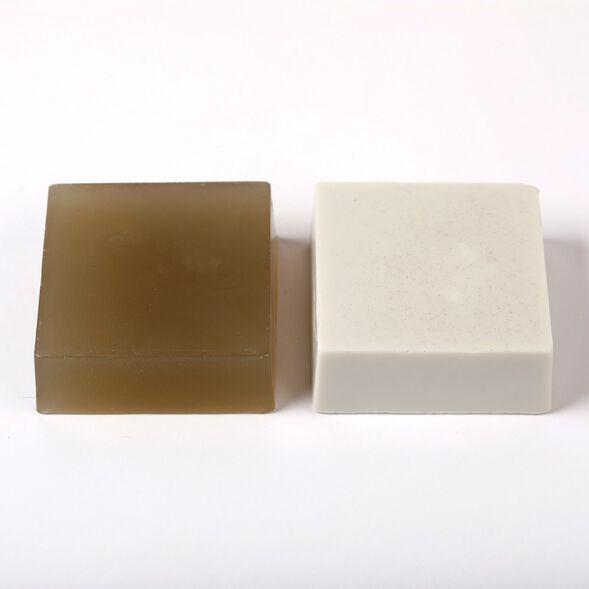 Sea Clay Color Block - 1 Block