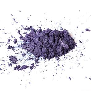 Galaxy Violet Mica 0.2 oz