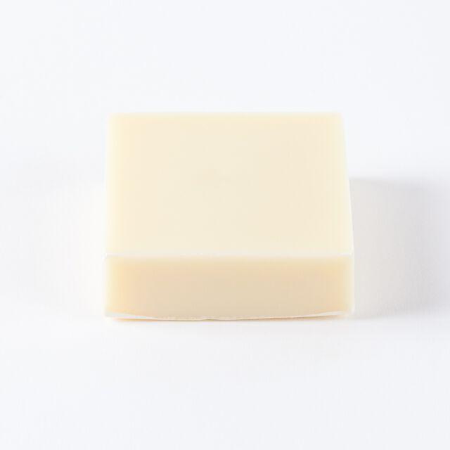 Lemon Verbena Yankee Type Fragrance Oil