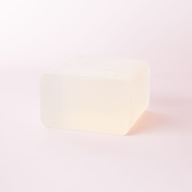 SFIC Shaving Melt And Pour Soap Base