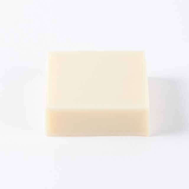 Sensuous Sandalwood Fragrance Oil - Trial Size