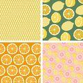 Citrus Soap Wrap - 1 Pack