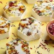 Wildflower Shea Soap Kit - Domestic