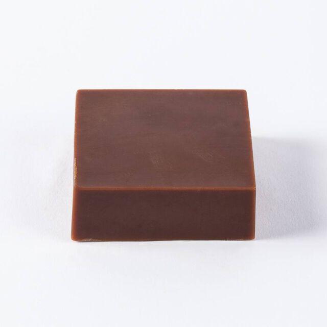 Dark Crystal Fragrance Oil