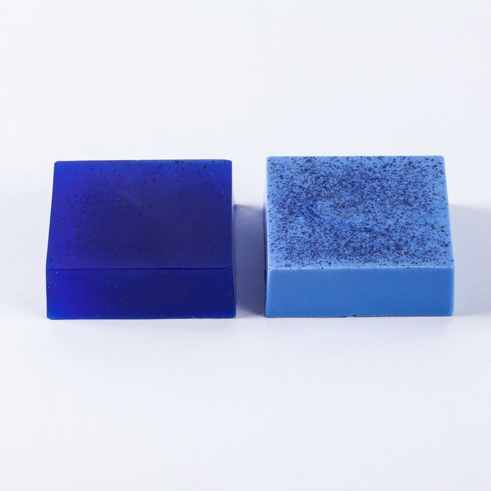 577b4ebfa0f3 ... Ultramarine Blue Pigment ...