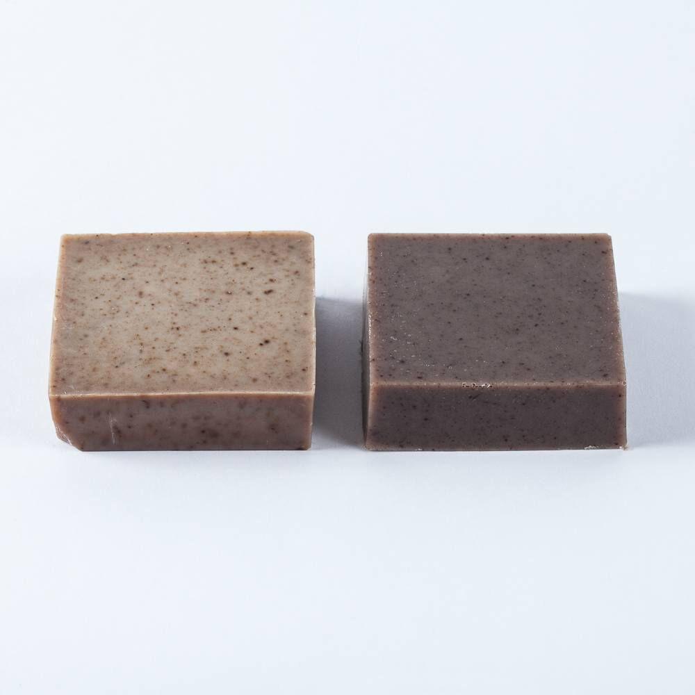 Alkanet Root Powder | Bramble Berry