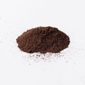 Alkanet Root Powder - .2 OZ