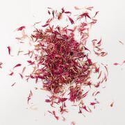 Pink Cornflower Petals - 3 oz