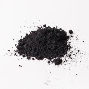 Black Oxide Pigment - .2 oz