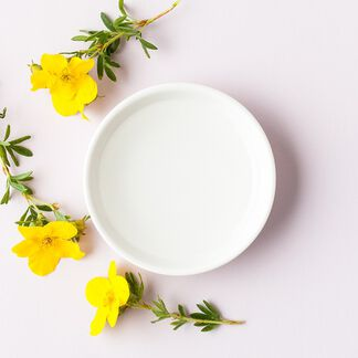 Evening Primrose Extract - 1 oz