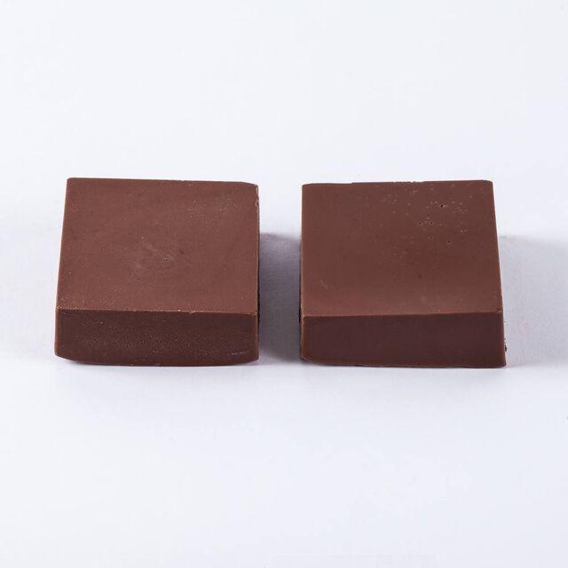 Brown Oxide Pigment