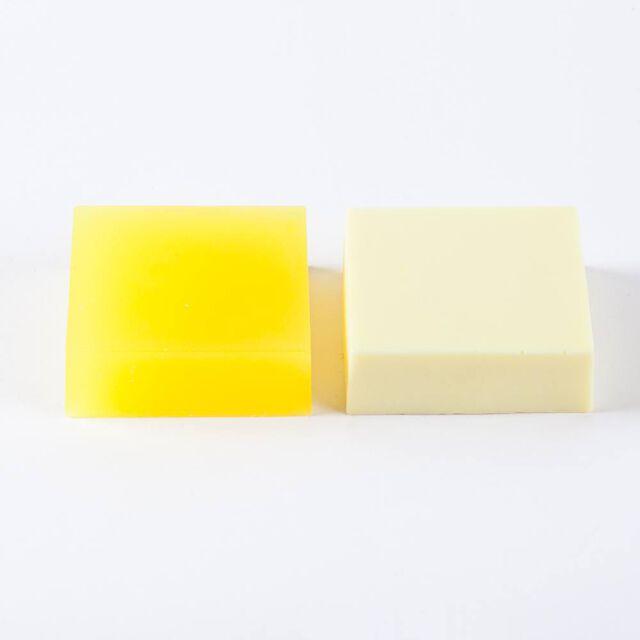 Fizzy Lemonade Colorant