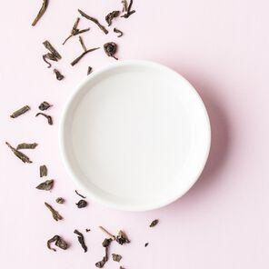 Green Tea Extract - 1 oz