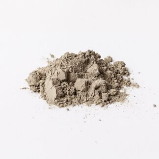 Sea Clay - 1 oz