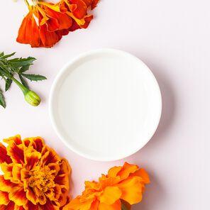Calendula Extract - 1 oz