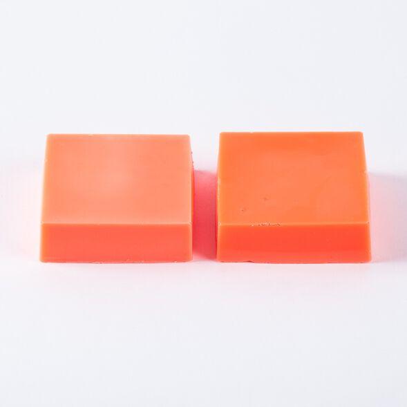 Tangerine Wow! Colorant