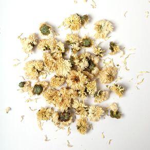 Chrysanthemum Flowers - 0.2 oz