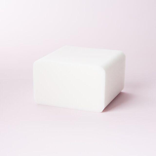 SFIC Shea Melt And Pour Soap Base