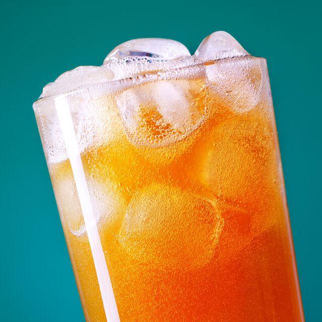Orange Soda Fragrance Oil
