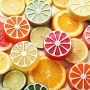 Citrus Slice Soap Kit