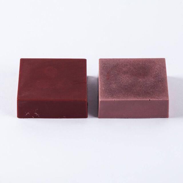 Brick Red Oxide Pigment
