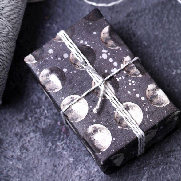 Celestial Soap Wrap - 1 Set