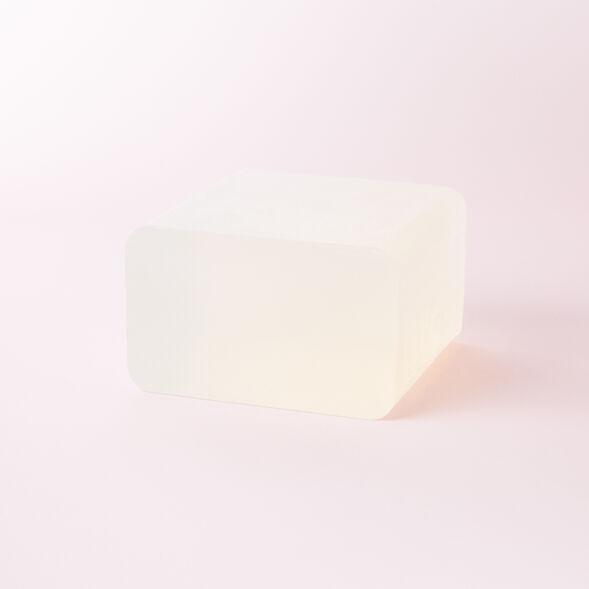 SFIC Aloe Vera Melt And Pour Soap Base