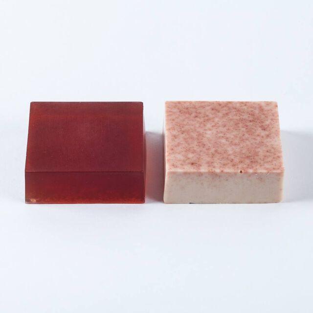 Rosehip Powder