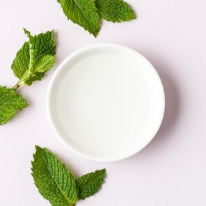 Nettle Extract - 1 oz