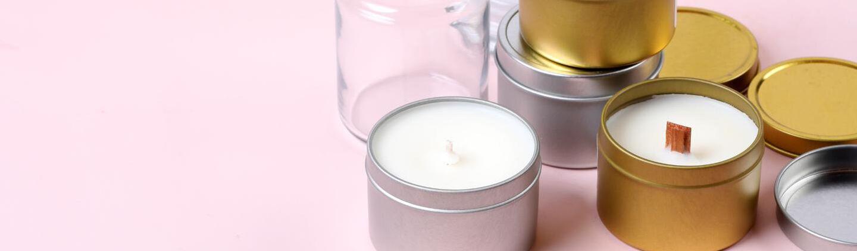 Candle Kits