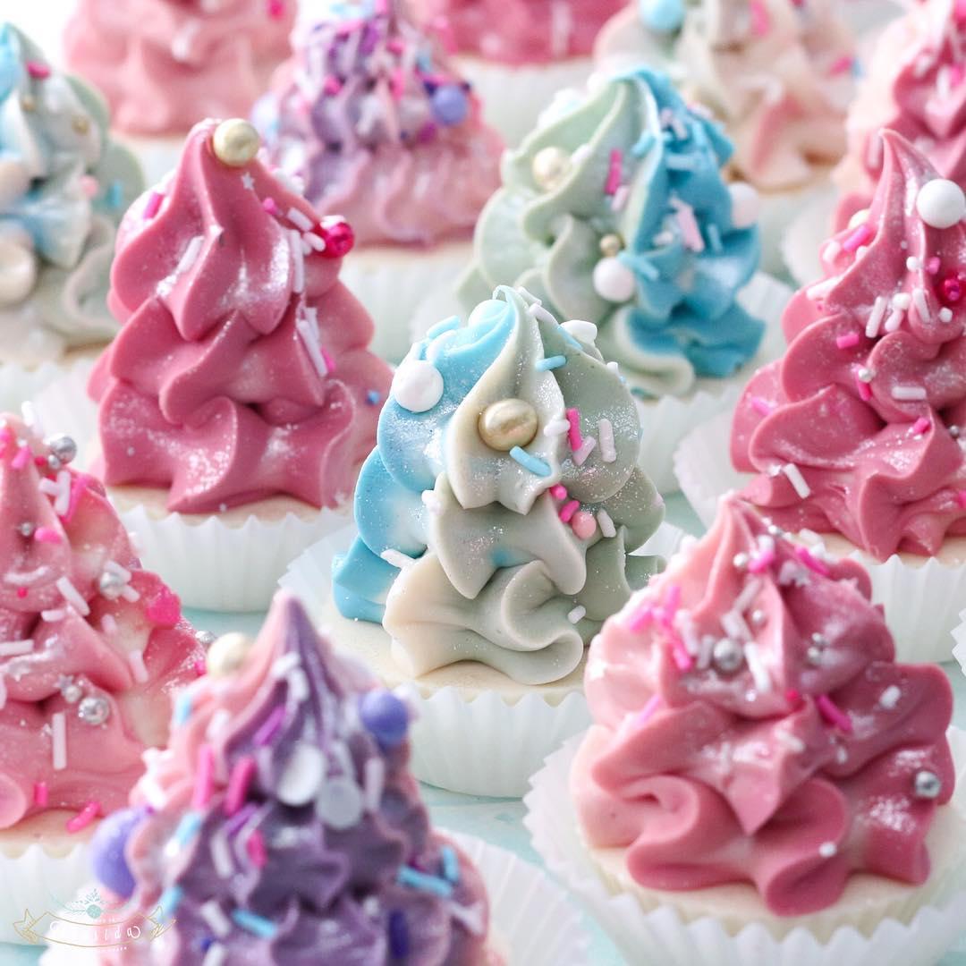 art0136 photo tips cupcake soap