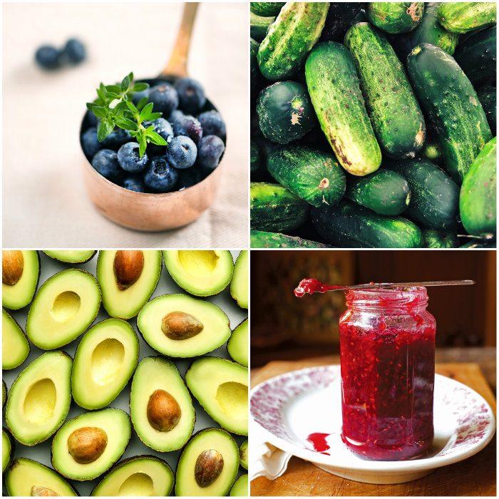farmer market fragrance oils | bramble berry