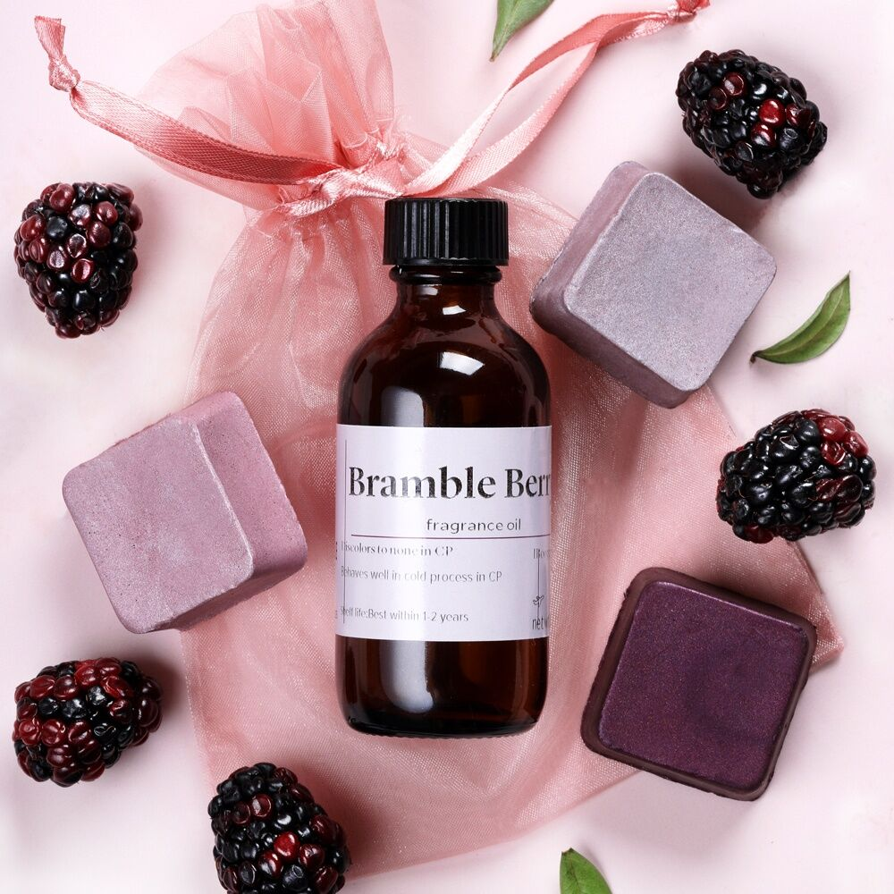anniversary collection | Bramble Berry