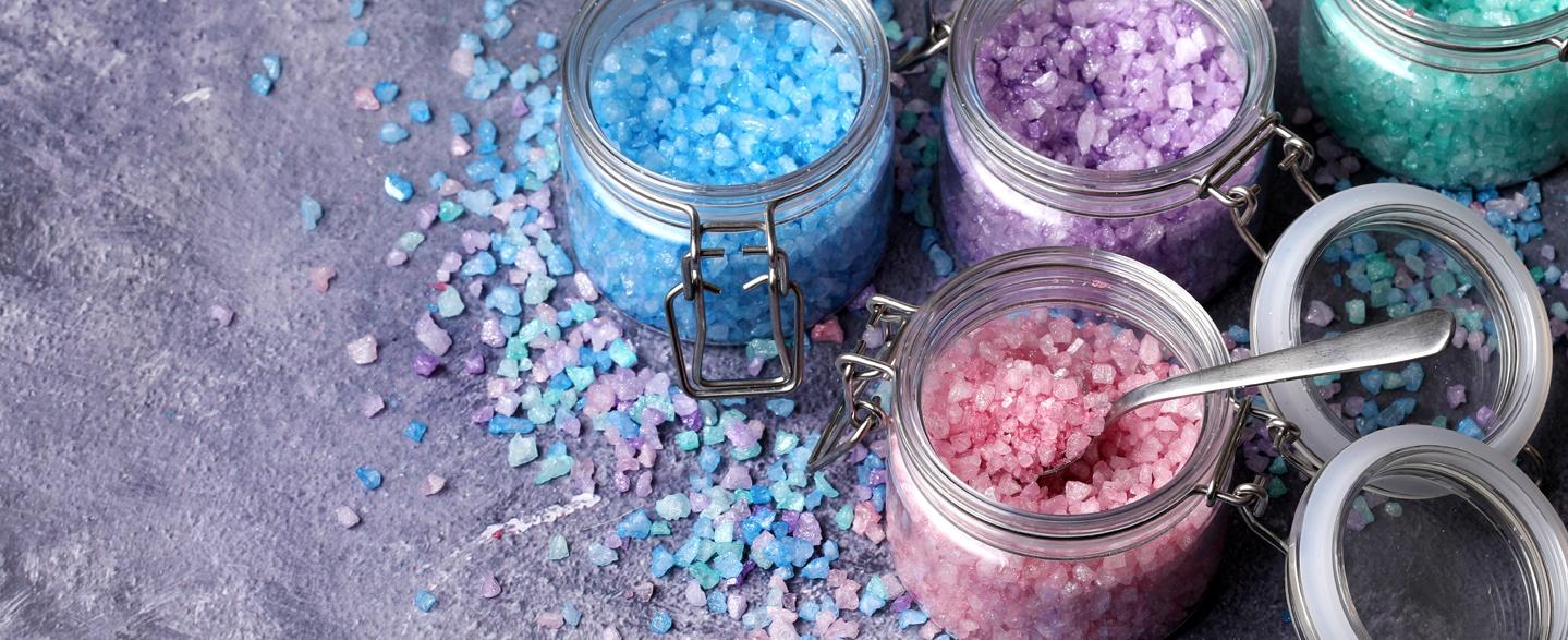 Bramble Berry® Soap Making Supplies