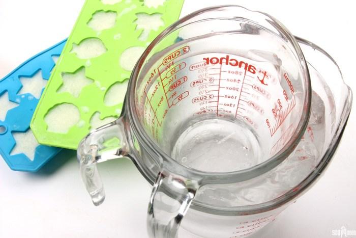 art0073 add milk to soap supplies