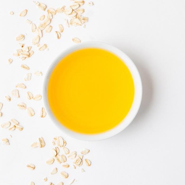 oat oil | Bramble Berry