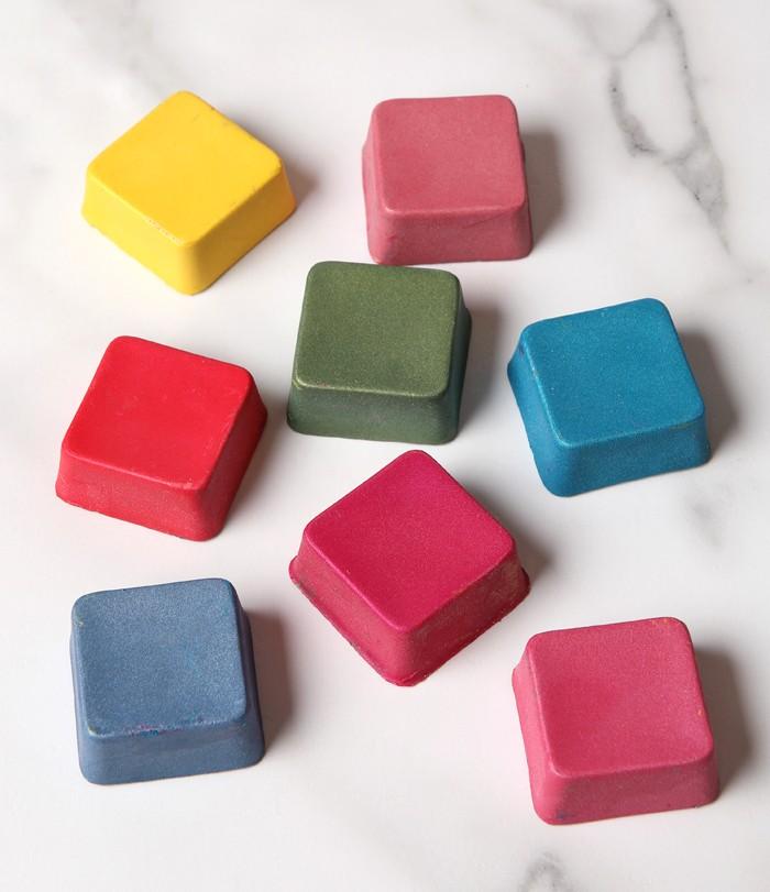 bramble berry color blocks