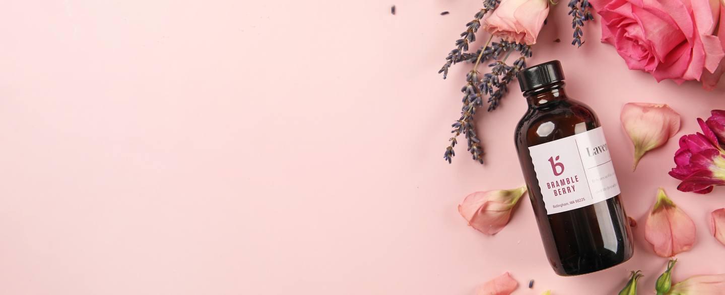 roseandlavendersale