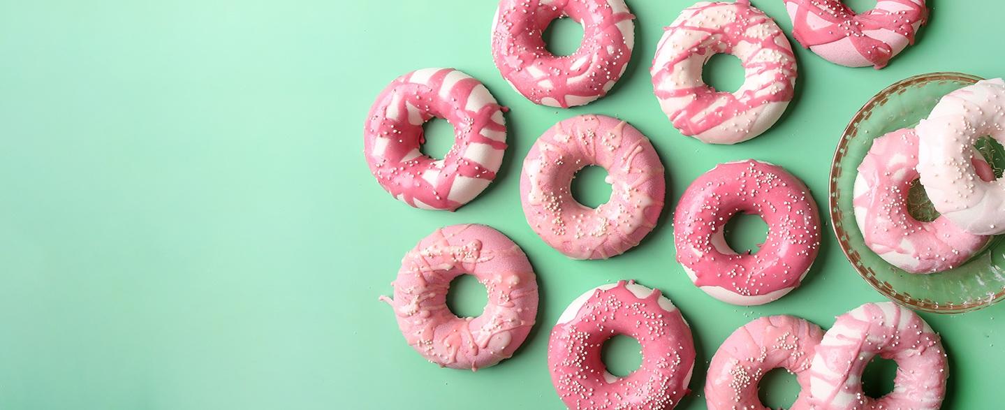 donutbathbomb