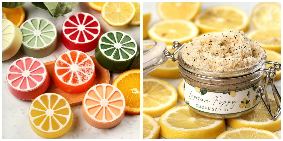 art1056 fresh citrus kits