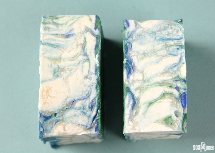 Water Discounting Cold Process Soap: How & Why | BrambleBerry