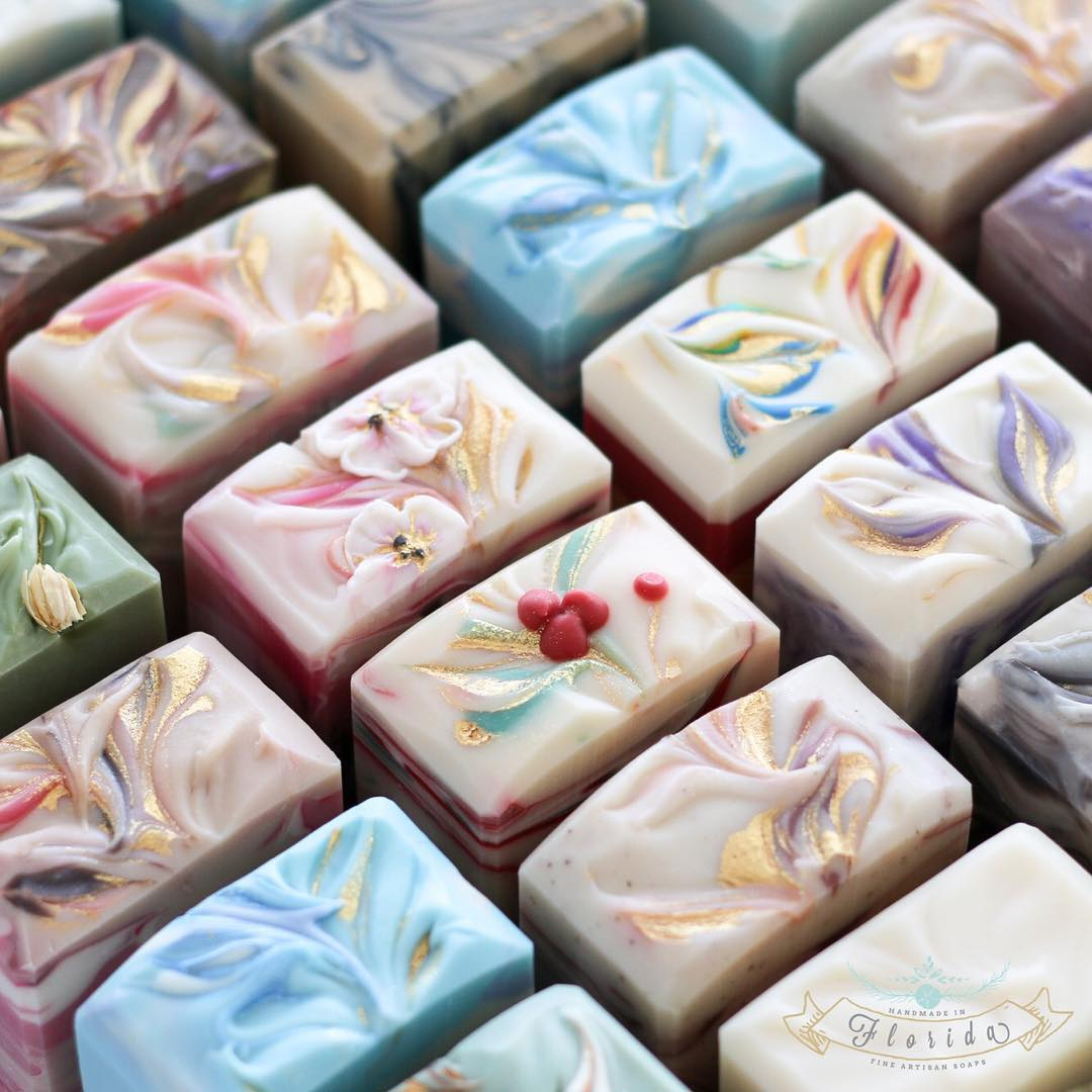 art0136 photo tips soap tops
