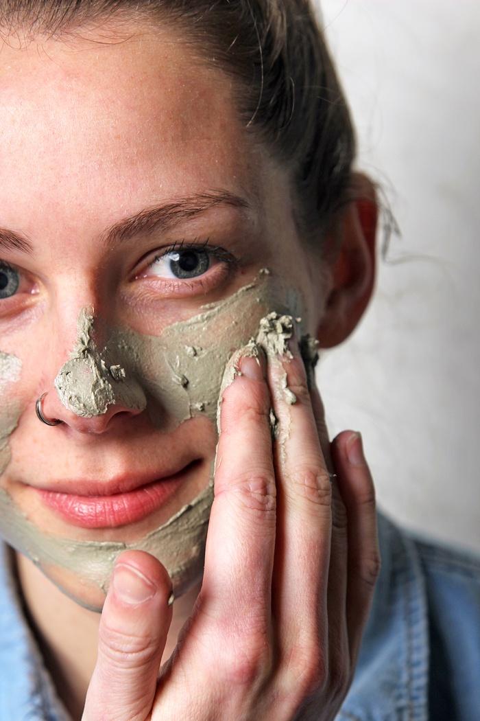art0149 fda claims apply face mask