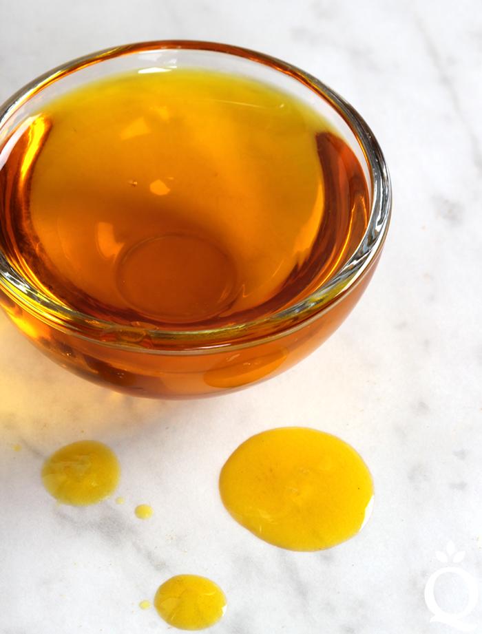 wheat germ oil | bramble berry