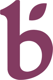 Bramble Berry Inc.